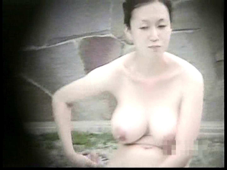 セックス 盗撮:RotenNewWAVE-SIX:ピープフォックス(盗撮狐)