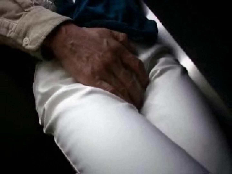 セックス 盗撮:インターネットで知り合ったグループの集団痴漢ビデオVOL.2:ピープフォックス(盗撮狐)