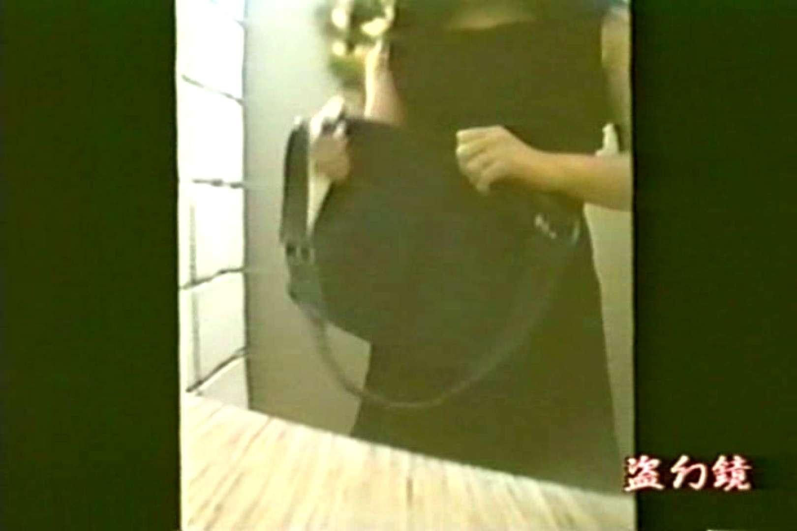 セックス 盗撮:水着ギャル和式女子大生● MT-1:ピープフォックス(盗撮狐)